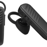 Jabra Talk 2 Bluetooth headset with voice guidance launched in India for Rs. 2,099