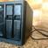 WD My Cloud Pro Series PR2100 – Review