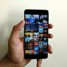 Top 5 reasons to go for the nubia Z11 MiniS