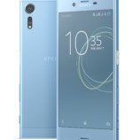 Sony Xperia XZs with 5.2-inch 1080p display, Android 7.0, Water-resistant body launched in India for Rs. 49,990
