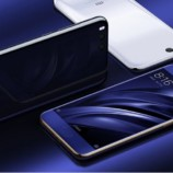 Xiaomi Mi 6 with 5.15-inch display, Snapdragon 835, 6GB RAM, 12MP dual rear cameras announced