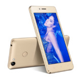 itel Wish A41+ with 5-inch display, ViLTE, VoLTE launched for Rs. 6,590