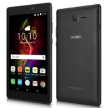 Alcatel Pixi 4 (7) WiFi and 4G tablets with 7-inch display launched in India starting at Rs. 4,499