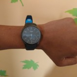 Timex IQ+ Move: Review