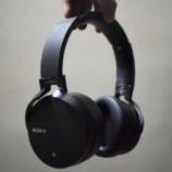 Sony MDR-XB950B1 review: a delight for bass lovers