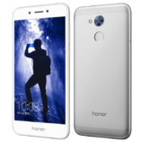 Honor 6A with 5-inch HD display, fingerprint sensor, Android 7.0 announced
