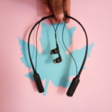 Skullcandy Ink'd Wireless Headset Review
