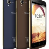 Karbonn Aura 4G with 5-inch display, 4G VoLTE connectivity launched for Rs. 5,290
