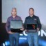 Lenovo brings Legion Y520 and Y720 gaming laptops in India starting from Rs. 92,490
