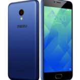 Meizu M5 with 3GB RAM, fingerprint sensor launched in India for Rs. 10,499