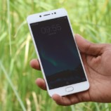 Top 5 features vivo V5s that make it a great buy