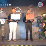 Dell launched new Alienware and Inspiron series for gaming in India