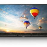 Sony Bravia X Series Smart TVs with 4K HDR Processor X1 Extreme launched in India