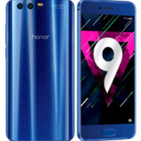 Honor 9 with 20MP + 12MP dual rear cameras and Android 7.0 starts global roll out