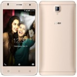 Intex Aqua S3 with Android 7.0, 4G VoLTE launched for Rs. 5,777