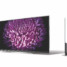 LG brings new range of OLED TVs with Dolby Technology in India