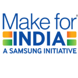 Samsung to expand its production under Make in India Plan