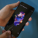 OnePlus 5 OxygenOS 4.5.3 update fixes Wi-Fi issues