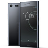 Sony Xperia XZ Premium with 5.5-inch 4K HDR display launched in India for Rs. 59,990