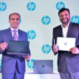 HP launches new notebooks HP Pavillion x360 and HP Spectre x360