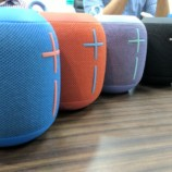 Ultimate Ears Wonderboom Waterproof Bluetooth speaker launched in India for Rs. 7,995