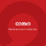 Chinese brand COMIO to debut in India soon with a range of smartphones priced between Rs 6,000 and 12,000