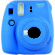 Fujifilm brings Instax Mini 9 at 5999 INR