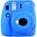 Fujifilm brings Instax Mini 9 at 5999 INR