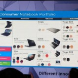 Lenovo brings the new IdeaPad and Yoga laptops in India starting from Rs. 17,800