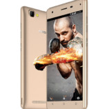 Intex Aqua Power IV with 4G VoLTE, 4000mAh battery launched for Rs. 5,499