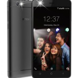 Intex Aqua Selfie with 5MP front camera and LED Flash, 4G VoLTE launched for Rs. 6,649