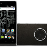 Kodak Ektra with 3GB RAM, 21MP camera launched in India for Rs. 19,990