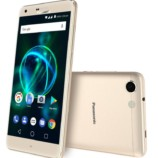 Panasonic P55 Max with 5000mAh battery, 4G VoLTE launched for Rs. 8,499
