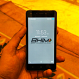 Karbonn K9 Kavach 4G with integrated BHIM app launched for Rs. 5,290