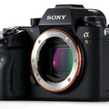 Sony A9 Mirrorless Camera with 24.2MP Full Frame launched in India for Rs. 3,29,990