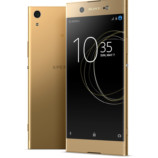 Sony Xperia XA1 Ultra with 4GB RAM, 16MP front camera launched in India for Rs. 29,990