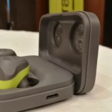 Jabra launch Sport Elite Earbuds in India for Rs. 18,990