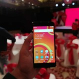 Comio C1, S1 and P1 with Android 7.0 launched in India starting at Rs. 5,999