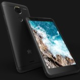 Kult Beyond with 13MP front and rear cameras, fingerprint sensor, Android 7.0 launched for Rs. 6,999