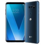 LG V30 with 6-inch Quad HD+ display, Snapdragon 835, dual rear cameras announced