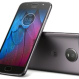 Moto G5S with 5.2-inch 1080p display, 4GB RAM launched in India for Rs. 13,999