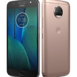 Moto G5S Plus with 4GB RAM, dual rear cameras launched in India for Rs. 15,999