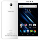 Panasonic P77 with 5-inch HD display, 4G VoLTE gets 16GB variant for Rs. 5,299