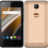 Swipe Neo Power with 4-inch display, 4G VoLTE launched for Rs. 2,999