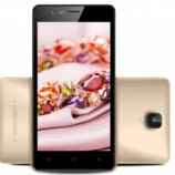 Intex Aqua Lions 2 with Android 7.0, 4G VoLTE launched for Rs. 4,599