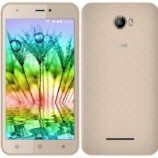 Intex Aqua Note 5.5 with 5.5-inch HD display, Android 7.0, 4G VoLTE launched for Rs. 5,799