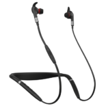 Jabra Evolve 75e with Noise Cancelling neck band for professional launched