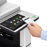 Canon's third generation imageRunner MFD's bring productivity and workplace efficiency along with a slew of smart features
