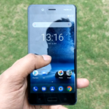 Nokia 8 with 5.3-inch display, Snapdragon 835 processor and dual rear cameras launched for Rs. 36,999