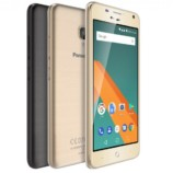 Panasonic P9 with 5-inch display launched in India for Rs. 6,490